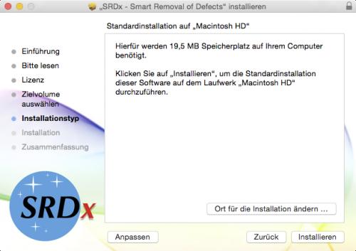 screen_install_de