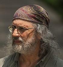 Tony Sweet