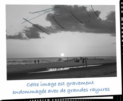 photo-dust-2-fr