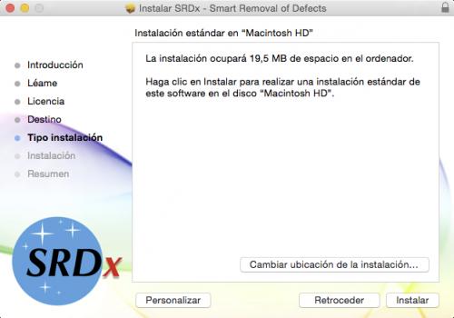 screen_install_es
