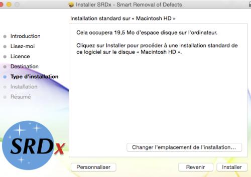 screen_install_fr